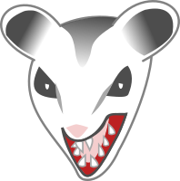:possum_angry: