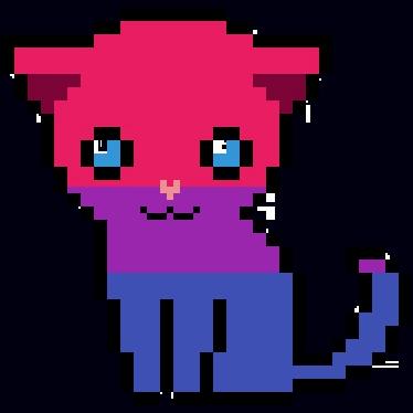 :bi_cat: